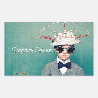 Creative Genius Designs