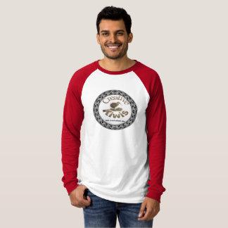 Creative Kiwis, an Amazing Journey into the Future T-Shirt