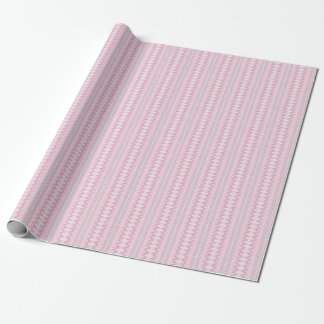 creative leisures wrapping paper