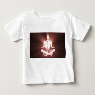 Creative Music and Dream State Technology as Art Baby T-Shirt