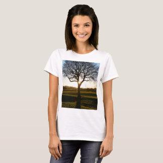 Creative Photography T-Shirt