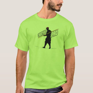 Creative Pro T-Shirt