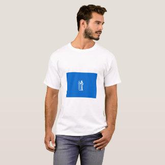 Creative Stick T-Shirt