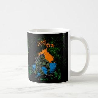 Creature From The Black Lagoon Mug variant