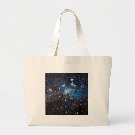 Crèche LH95 stellaire Sac En Toile