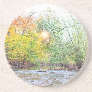 Creek - Fall Coaster