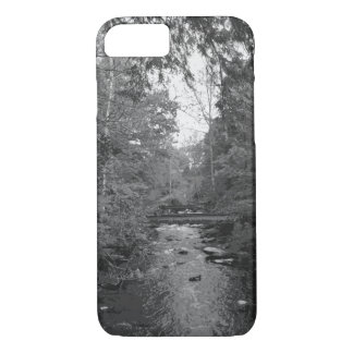 Creek Phone Case
