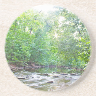 Creek - Summer Coaster