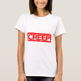 Creep Stamp T-Shirt