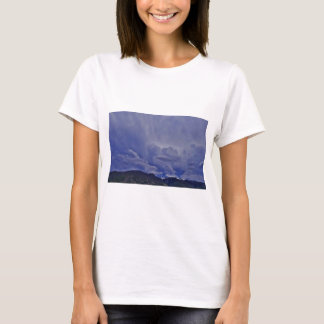 Creeping Clouds 1 T-Shirt