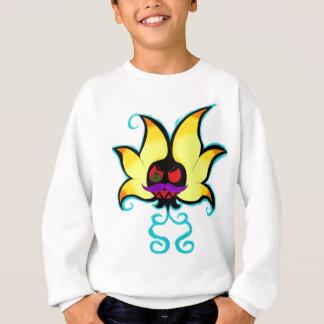 |Creepy Geekly Sweatshirt