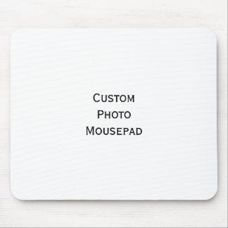 Créez Mac fait sur commande Mousepad de PC de Tapis De Souris