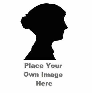 Créez un Pin de sculpture en photo Macaron Photo Sculpture