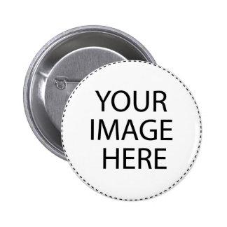 Créez vos propres ajoutent la photo personnalisabl macaron rond 5 cm