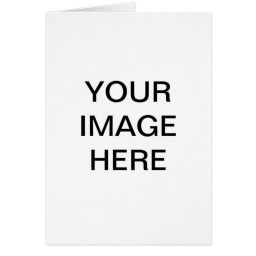 Créez vos propres cartes de voeux