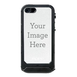 Créez vos propres coque iPhone 5 incipio ATLAS ID™