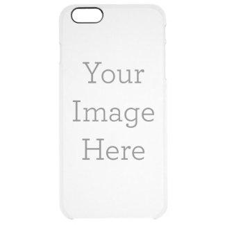 Créez vos propres coque iPhone 6 plus