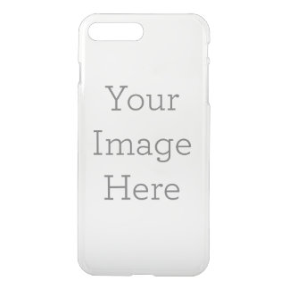 Créez vos propres coque iPhone 7 plus