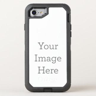 Créez vos propres coque otterbox defender pour iPhone 7