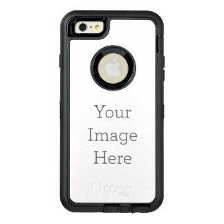 Créez vos propres coque OtterBox iPhone 6 et 6s plus
