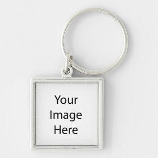 Créez vos propres porte-clef