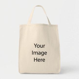 Créez vos propres sacs en toile