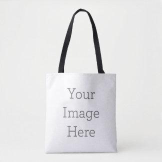 Créez vos propres tote bag