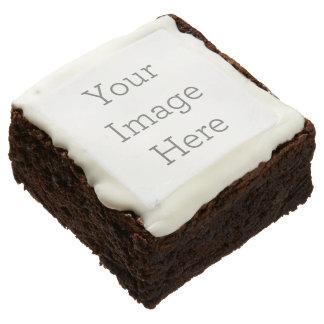 """Créez votre propre carré de """"brownie"""""""