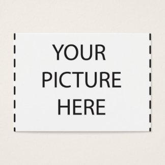 Créez votre propre carte de Panel/RSVP - modèle