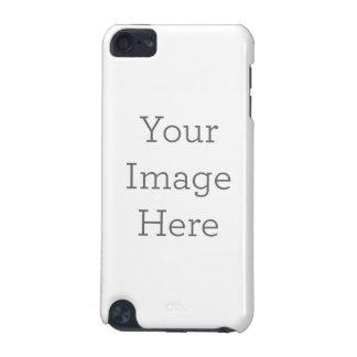 Créez votre propre cas du contact 5G d iPod