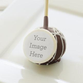 Créez votre propre chocolat