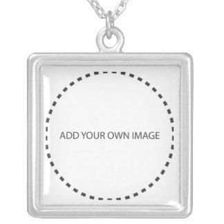 créez votre propre collier fait sur commande
