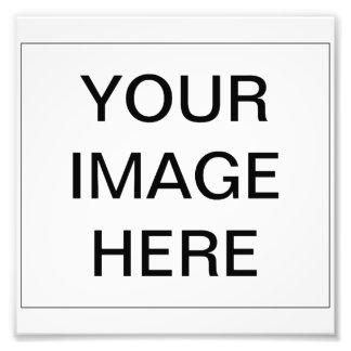 Créez votre propre copie de photo