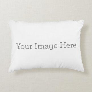 Créez votre propre coussin d'accent