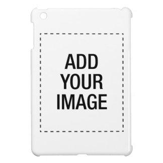 créez votre propre ipad customisé par coutume coques iPad mini