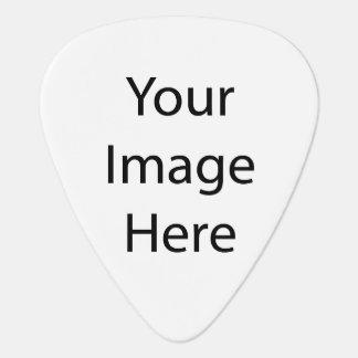 Créez votre propre onglet de guitare