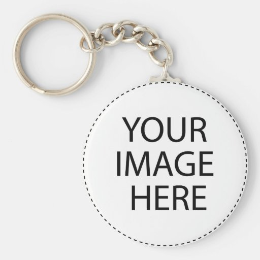 Créez votre propre porte - clé porte-clé