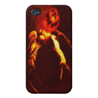 Cremintin Speck® Fitted™ Hard Shell Case for iPho iPhone 4/4S Case
