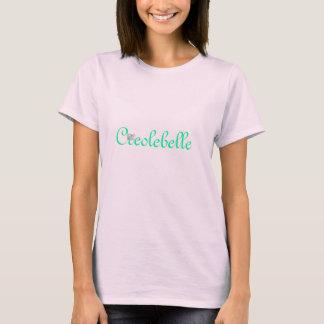 Creolebelle T-Shirt