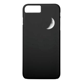Crescent Moon iPhone 7 Plus Case