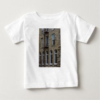 Crescent Wall Baby T-Shirt