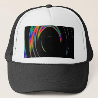 Crescents Trucker Hat