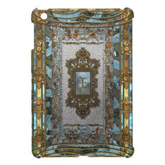 Crespelle Victorian Elegance iPad Mini Cases