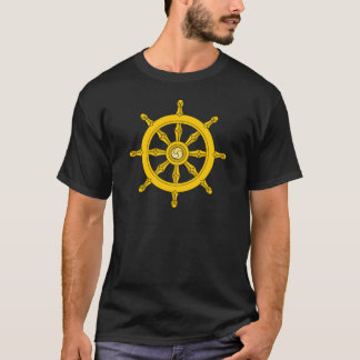 Crew of the Oceans T-Shirt