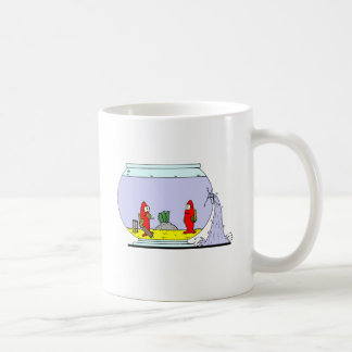 Cricket Coffee Mug