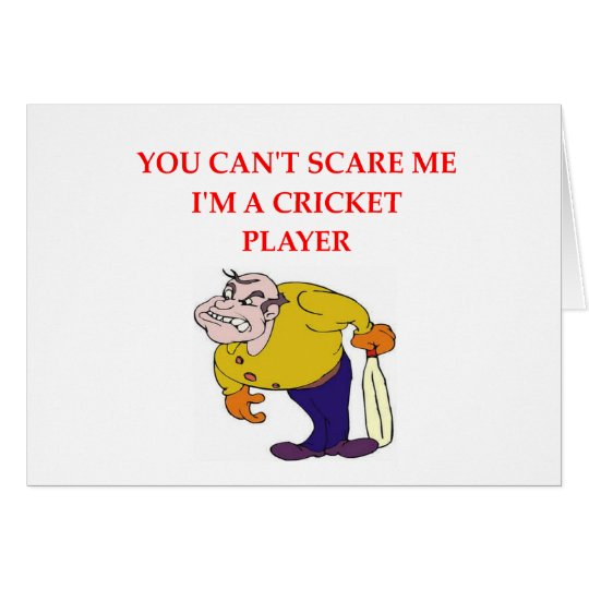 CRICKET.png Card