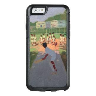 Cricket Sri Lanka OtterBox iPhone 6/6s Case
