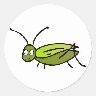 Cricket Stickers