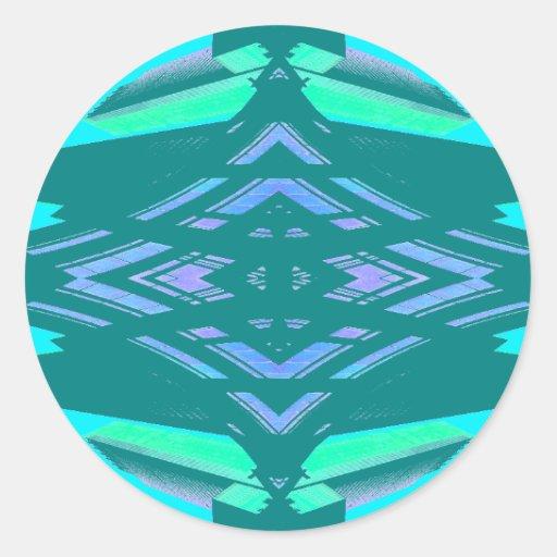 CricketDiane Art and Design - Extreme Designs NYC Sticker