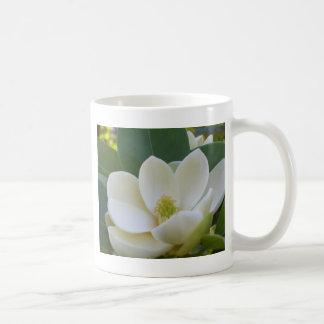 CricketDiane Southern Magnolias Coffee Mug